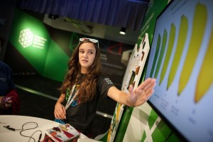 20130923-Google Science Fair-0165