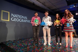 20130923-Google Science Fair-2275