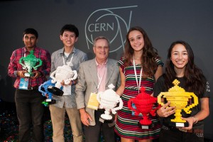 20130923-Google Science Fair-2330