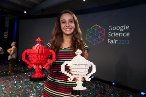 20130923-Google Science Fair-2398